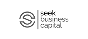 seekbusinesscaptial logo
