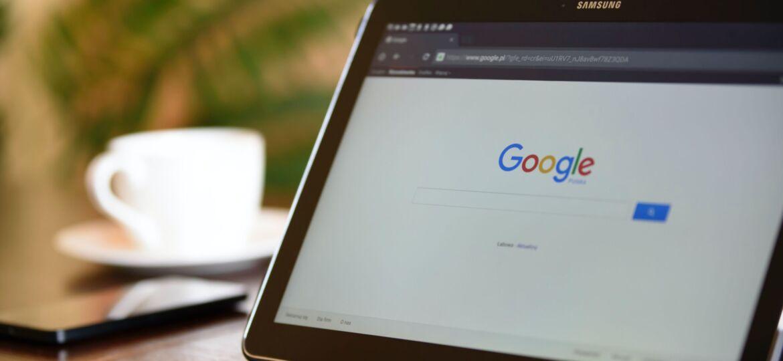 Google Algorithms for Dental Practices
