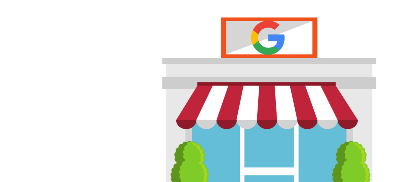 Optimizing Google My Business for Senior Living Organizations