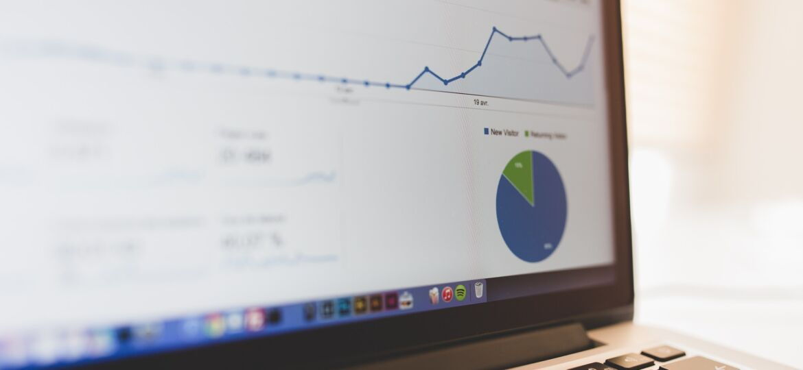 Metrics for dentists to watch