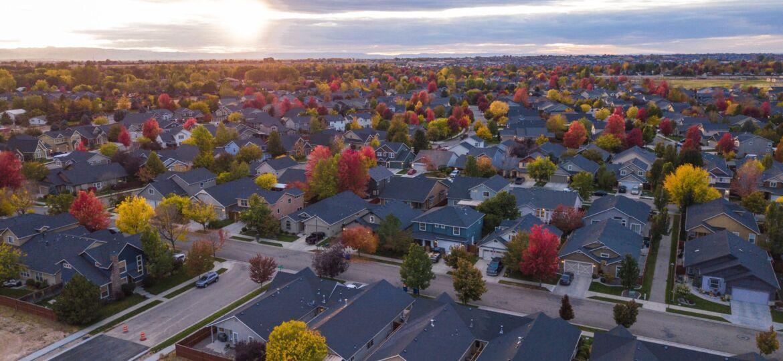 Using Nextdoor for senior living marketing