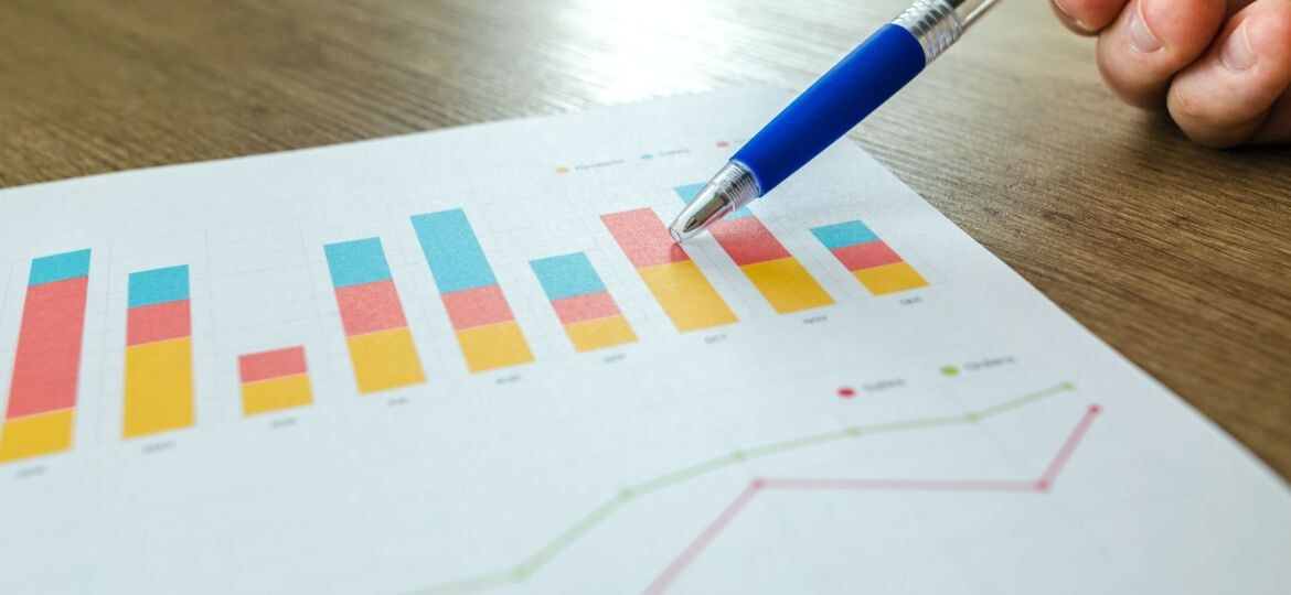 Marketing metrics for senior living