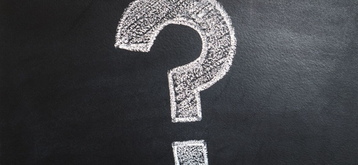 What to ask a potential marketer