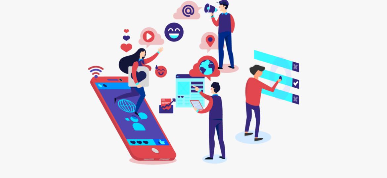 Digital Ads with Yelp