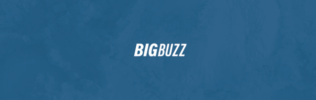 BigBuzz-CS