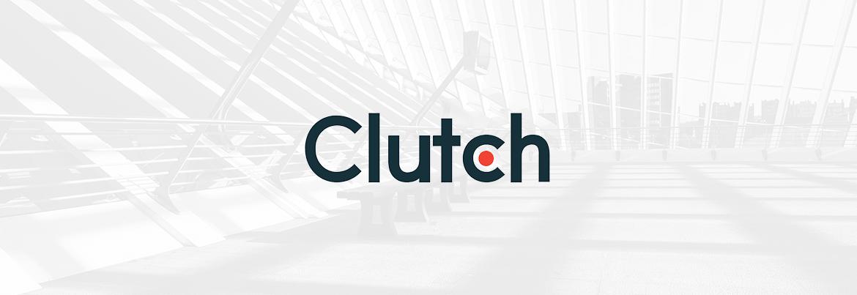 BigBuzz-PR-Clutch