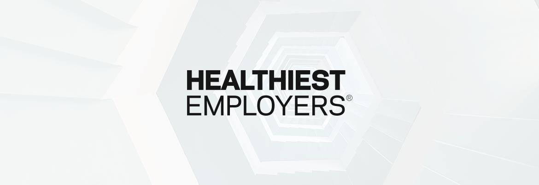 BigBuzz-PR-HealthiestEmployers