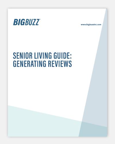 BBB-GatedContent-SeniorLivingReviewGuide-IMG-400x500